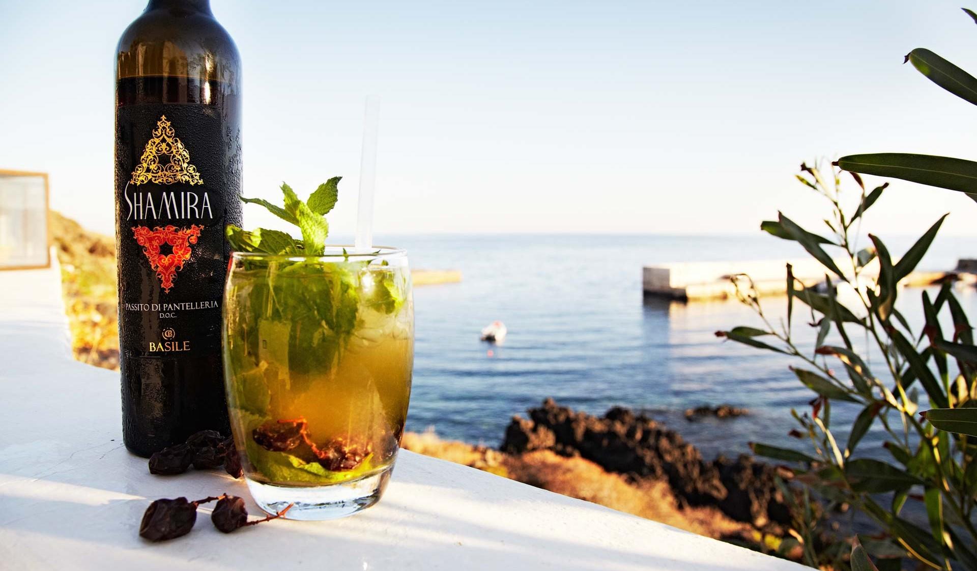 Altamarea_Drink_Passito_landscap-e1438708286213