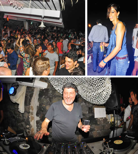 altamarea_club_pantelleria
